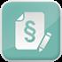 Usługi doradztwa podatkowego i prawnego