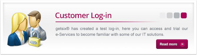 banner-customer-login