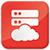 Icon IT Services Sales