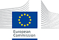 European Commission Taxation and Customs Union