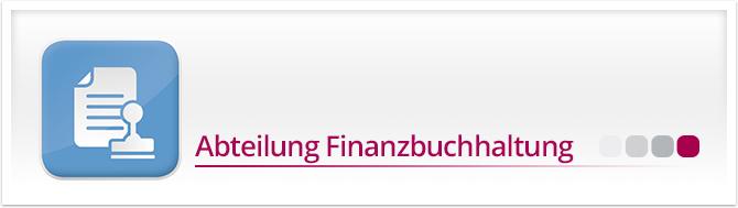 header_abteilung_finanzbuchhaltung