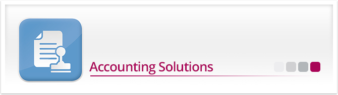 header_accounting_solutions