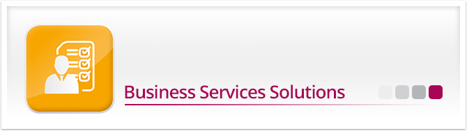 header_business_services_solutions