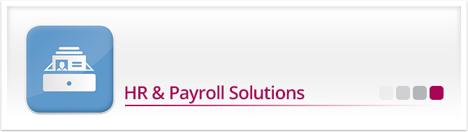 header_payroll_solutions