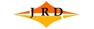 JRD Sp. z o.o.
