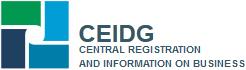 logo-ceidg