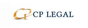 CP LEGAL