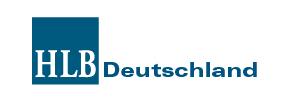 logo-hlb-deutschland