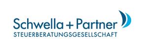 Schwella und Partner