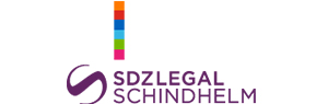 logo-sdzlegal