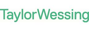 logo-taylorwessing.jpg