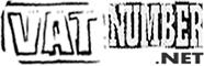 logo-vatnumber