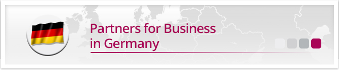 partners-for-business-germany