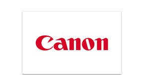 technology-partner-canon