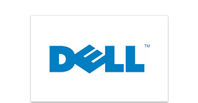 technology-partner-dell