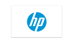 technology-partner-hp