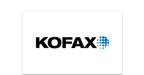 technology-partner-kofax