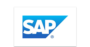 technology-partner-sap