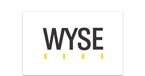 technology-partner-wyse