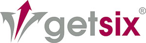 company-getsix-logo