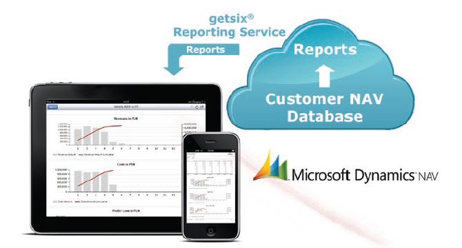 mobile-reporting-2