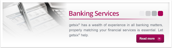 banner-banking-services-en