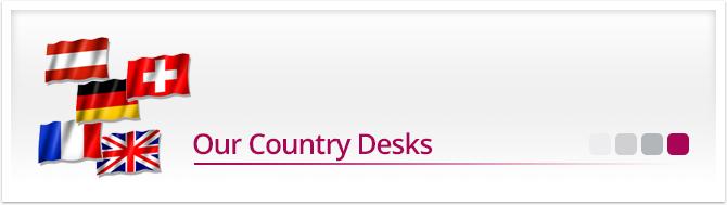 header_country_desks