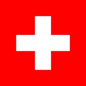 Swiss Desk