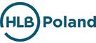 HLB Poland