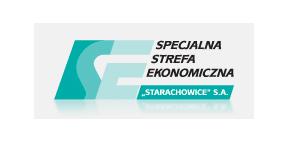 Starachowice Special Economic Zone Inc.