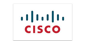 technology-partner-cisco