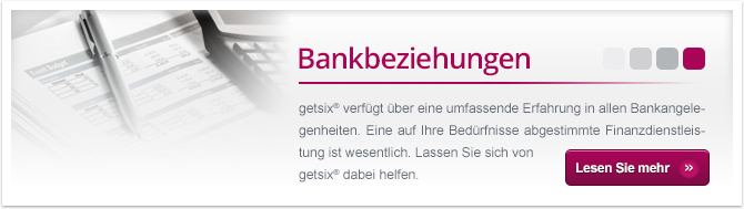 banner-banking-services-de