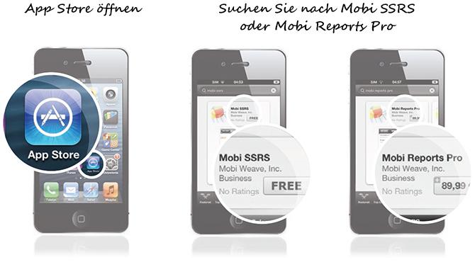 mobile-reporting-4-de