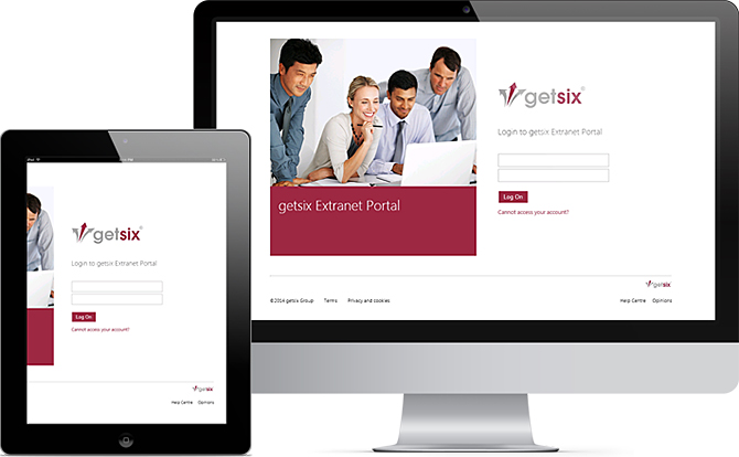 customer-login-customer-extranet