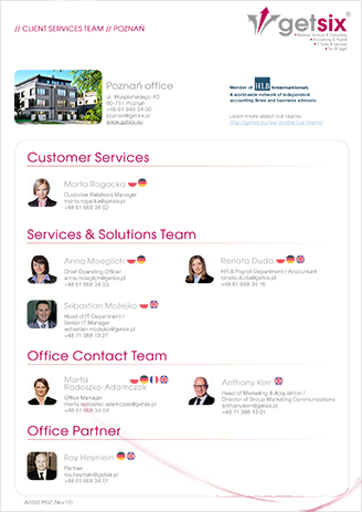 getsix-client-services-teams-poznan-mini