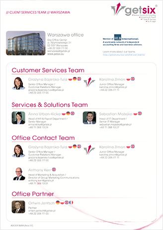 getsix-client-services-teams-warszawa-mini