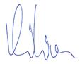 MK signature