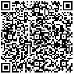 QR Code Szczecin