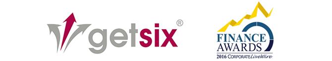 getsix Finance awards