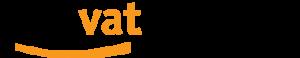 logo-amavat-services-poland