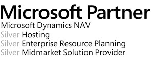 logo-microsoft-partner-silver-hosting1