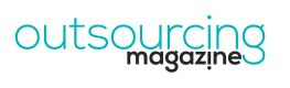 outsourcing_magazine_logo_d
