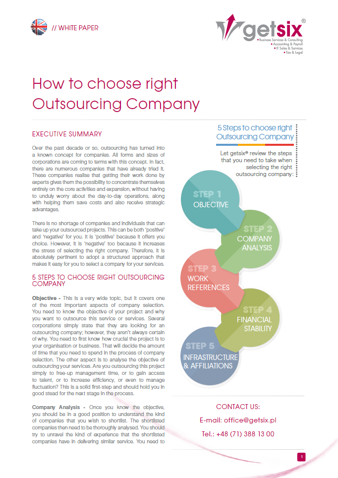 getsix_Polska_Case_Study_Right_Outsourcing_Company