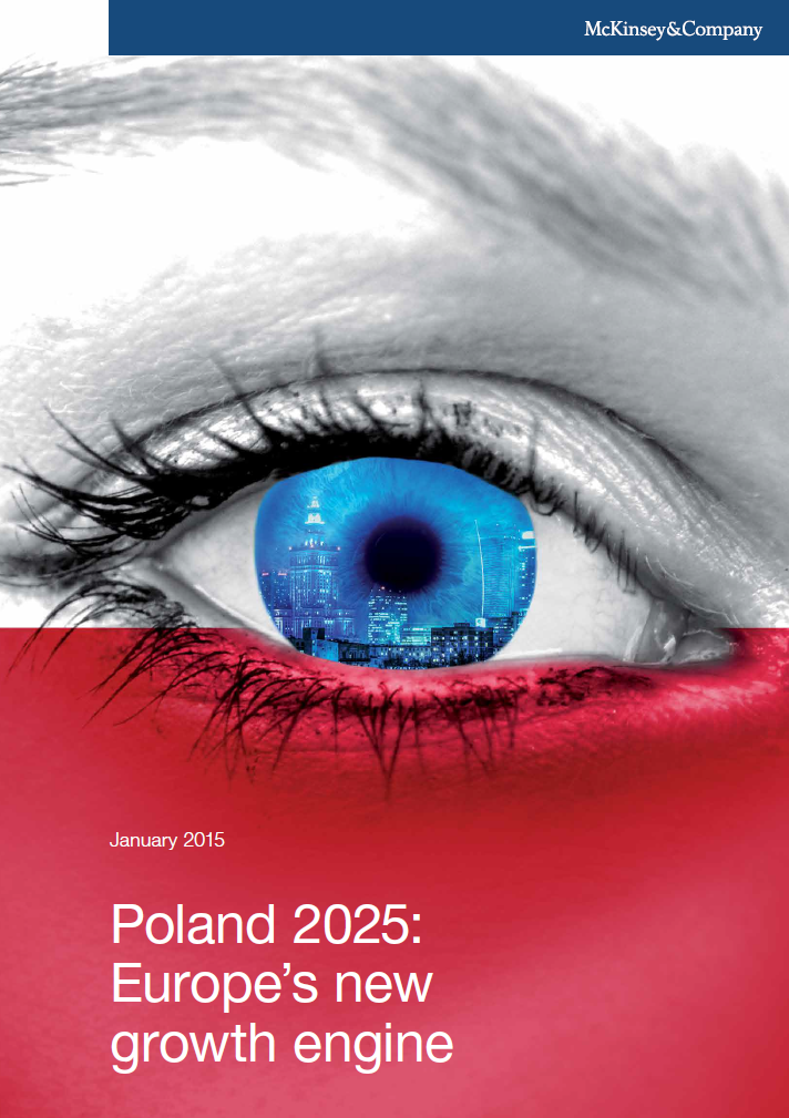 Poland-2025_full_report