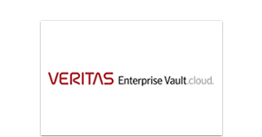 technology-partner-veritas