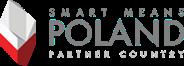 Smart Means Poland