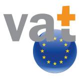 amavat EU VAT