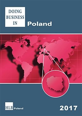 doing business in poland Doing business entails certain risks you make a big investment of money and time, and you hope that your gamble pays off maybe people will come to your restaurant.