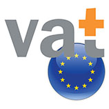 UE VAT