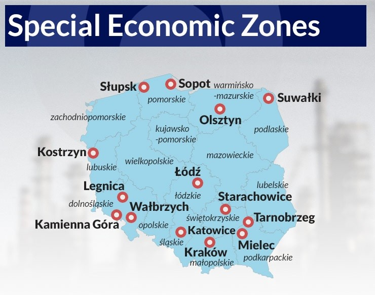 the reinforcement of the idea of capitalism through special economic zones sezs in china